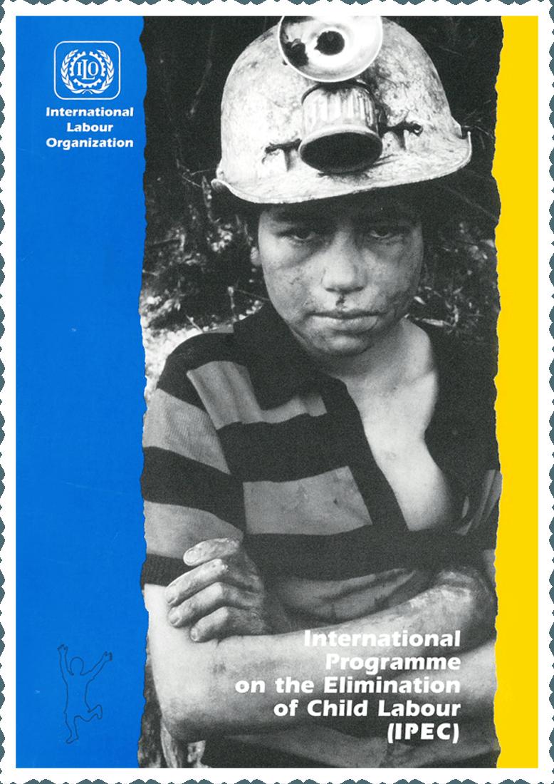 Janvier 1996