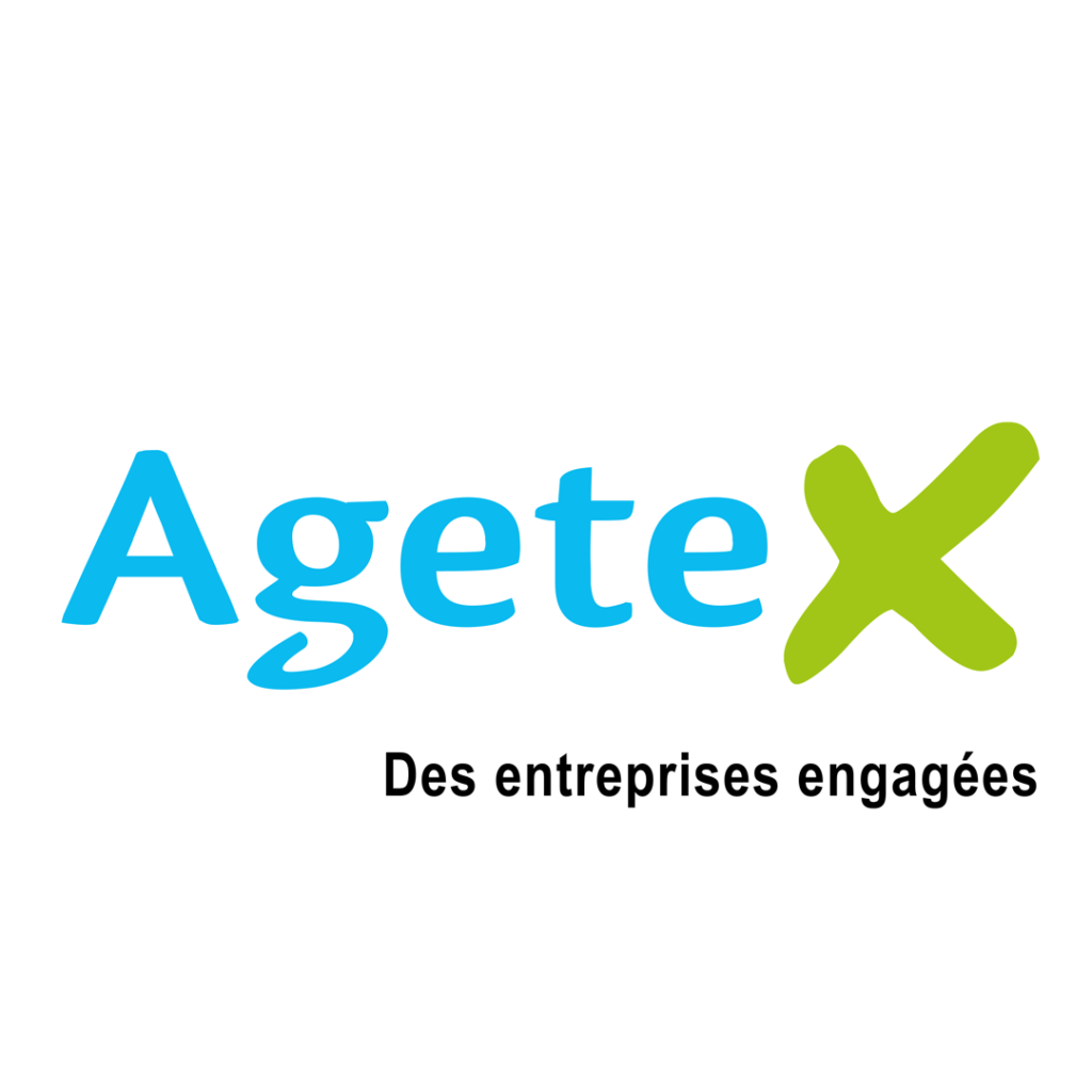 Agetex