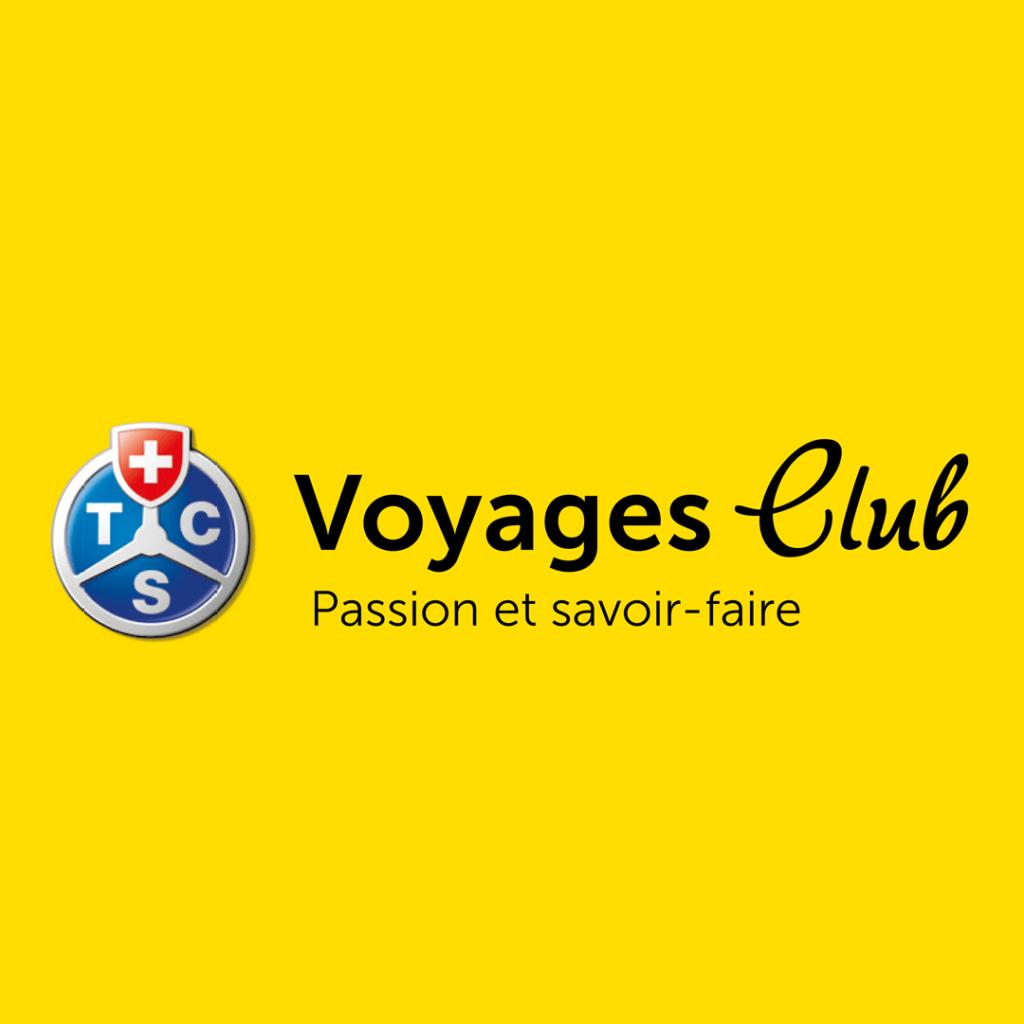 TCS Voyages Club