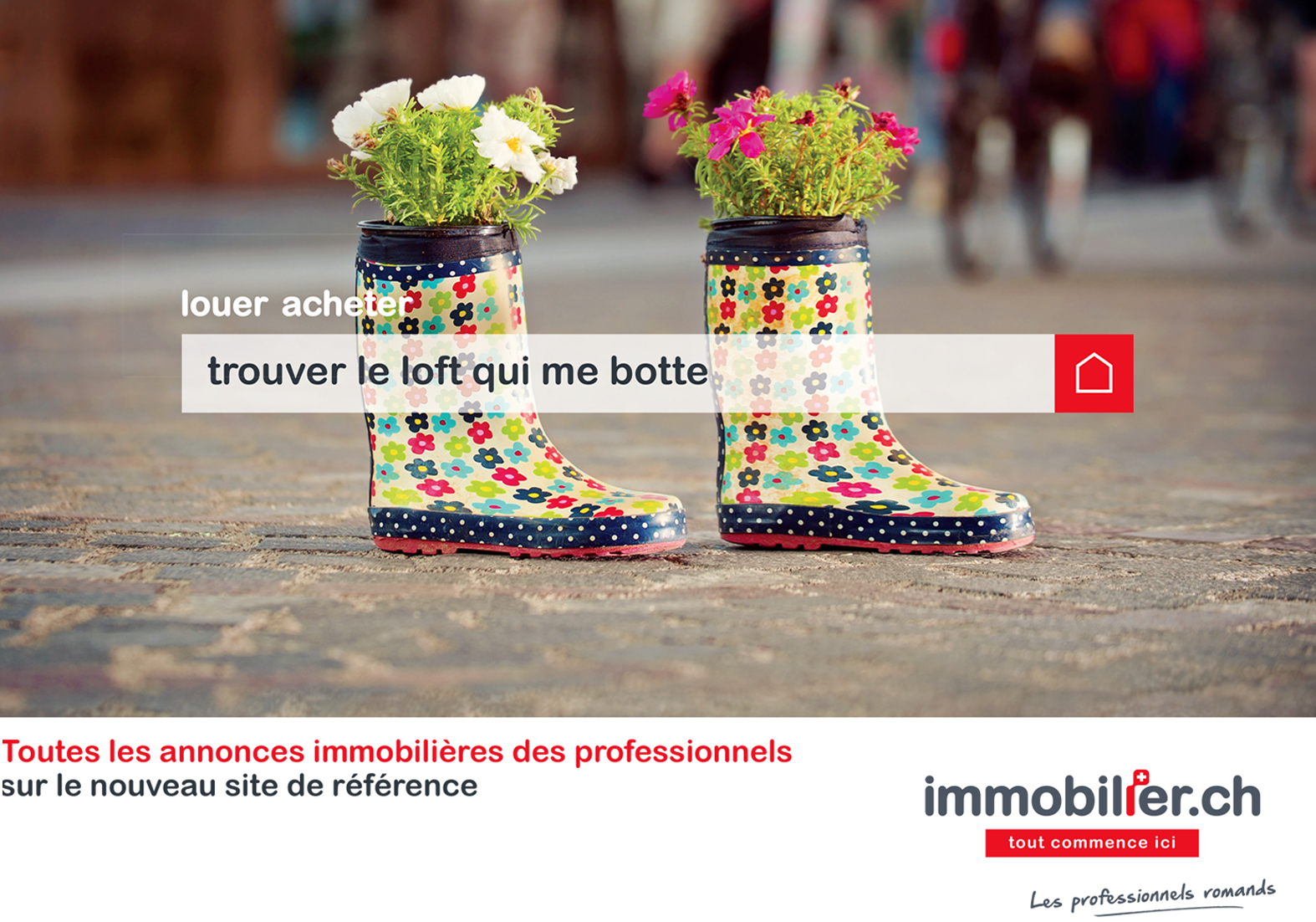 immobilier.ch