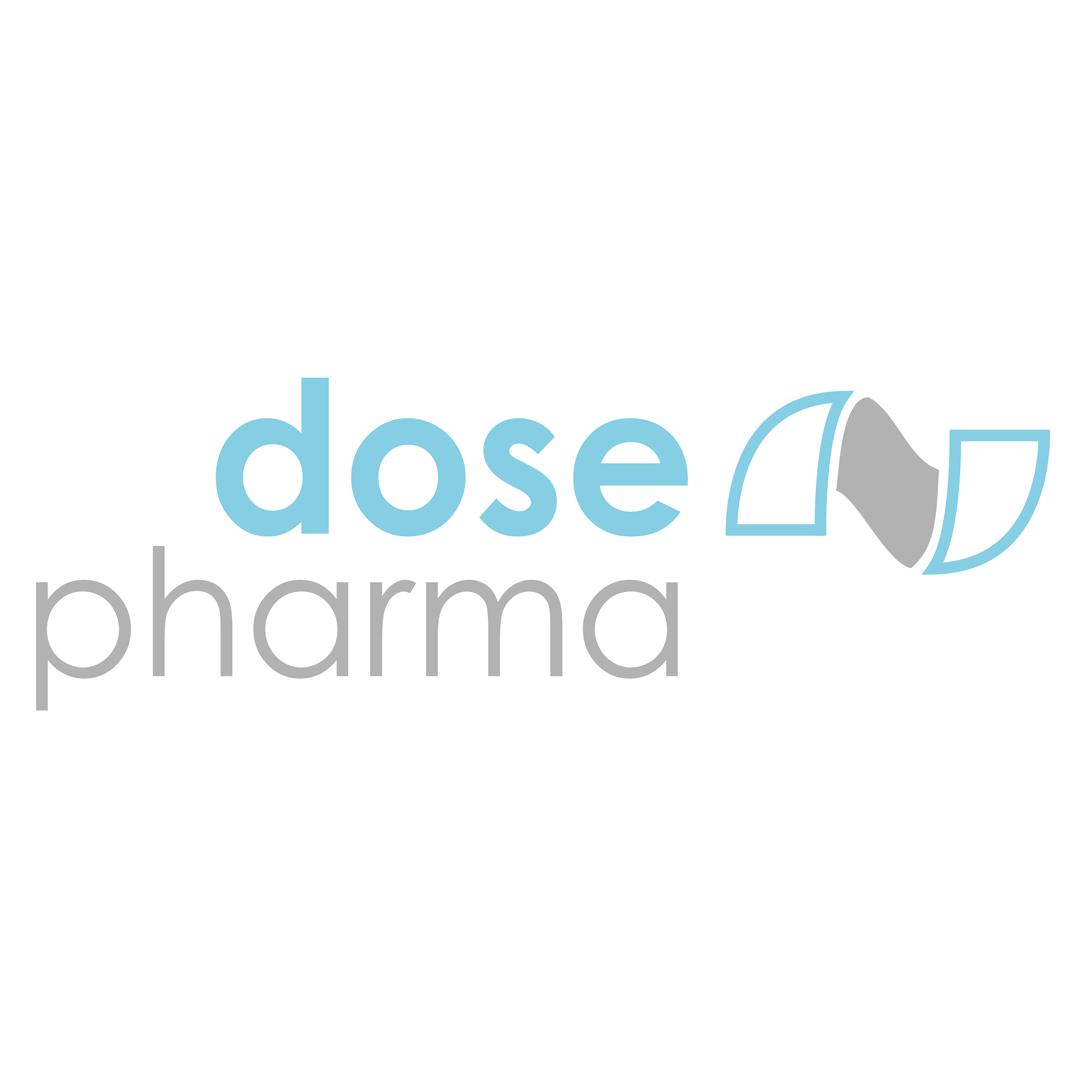 Dose Pharma
