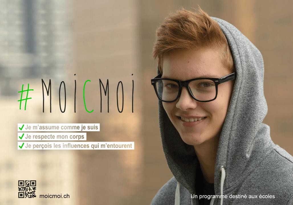 #MOICMOI #SOBINICH