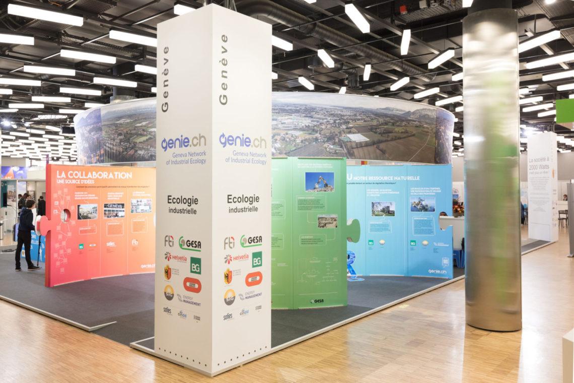 EtienneEtienne auxAssises européennes de la transition énergétique