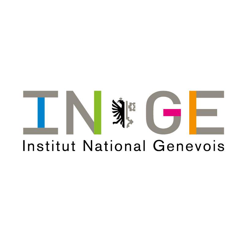 Branding et digitalisation réussis pour INGE avec EtienneEtienne