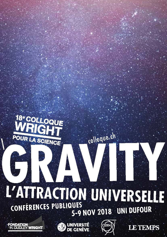 EtienneEtienne & Colloque Wright : une 8e collaboration pour une édition plus digitale que jamais!