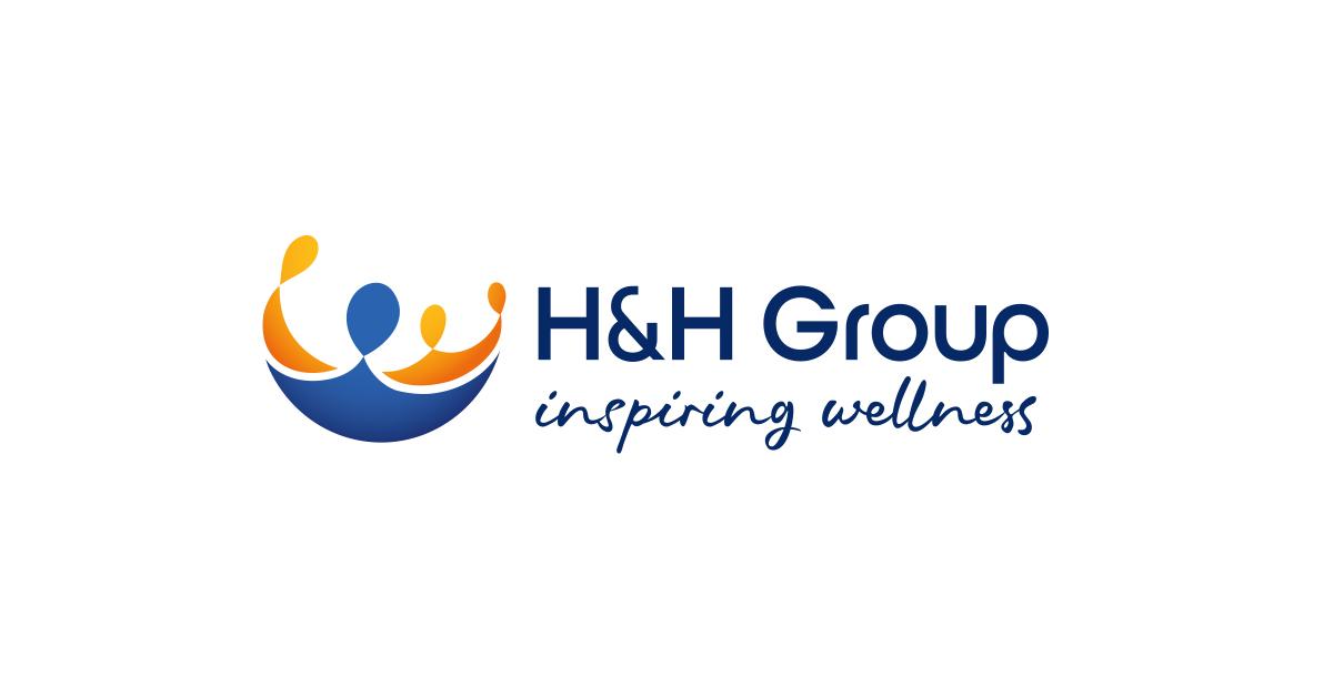 Bienvenue à notre nouveau client : H&H Group
